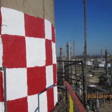 lucrari de balizaj Petrobrazi (3)